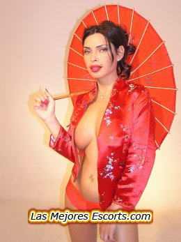 escorts travestis en buenos aires: